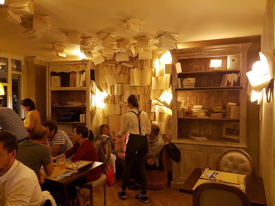 aedaen place miss_elka déco boudoir