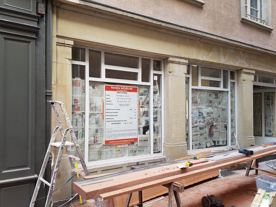 aedaen place miss-elka-strasbourg-chantier