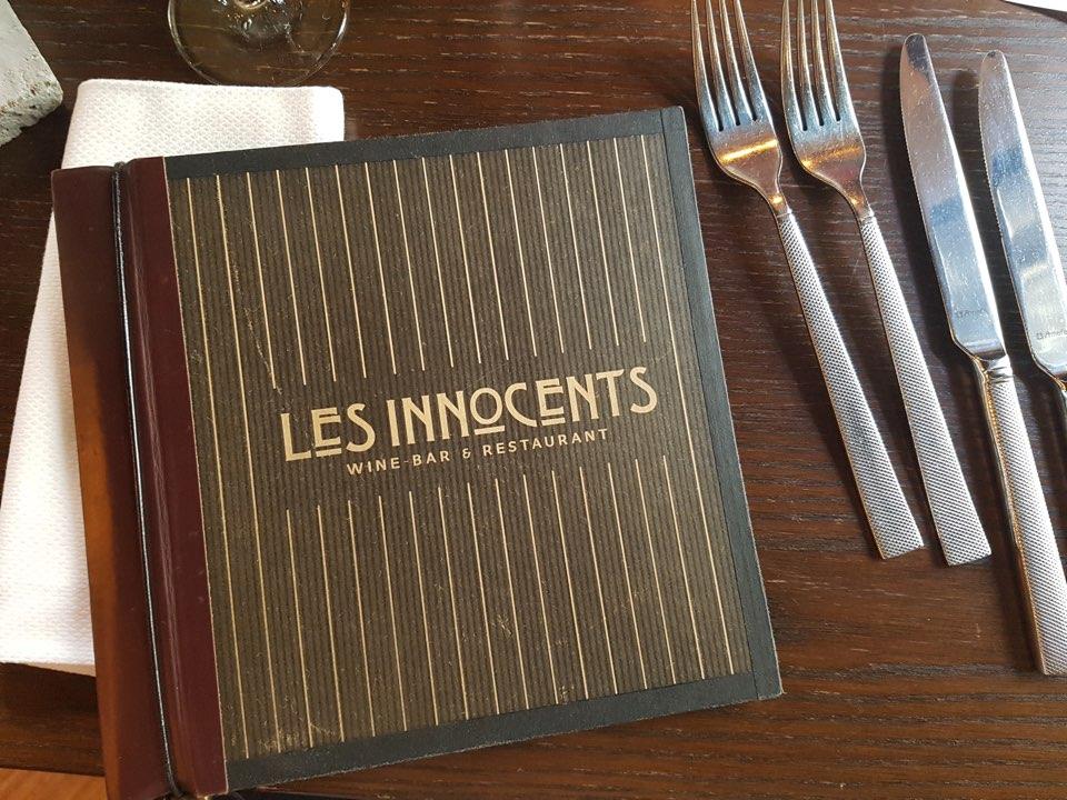 innocents-strasbourg-miss-elka3