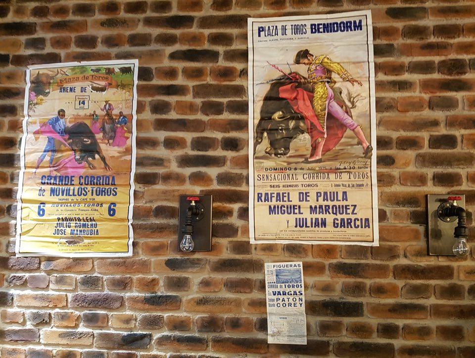 mi-casa-es-tu-casa-miss-elka-strasbourg-affiche-corrida
