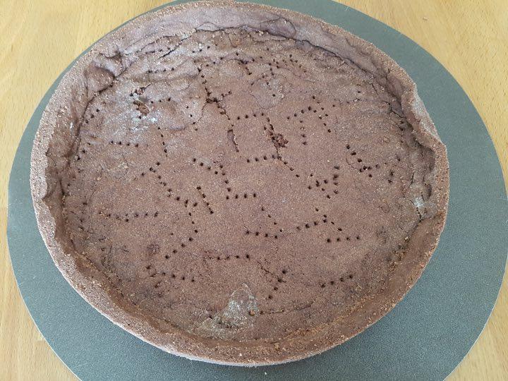 tarte chocolat miss-elka-pate-chocolat