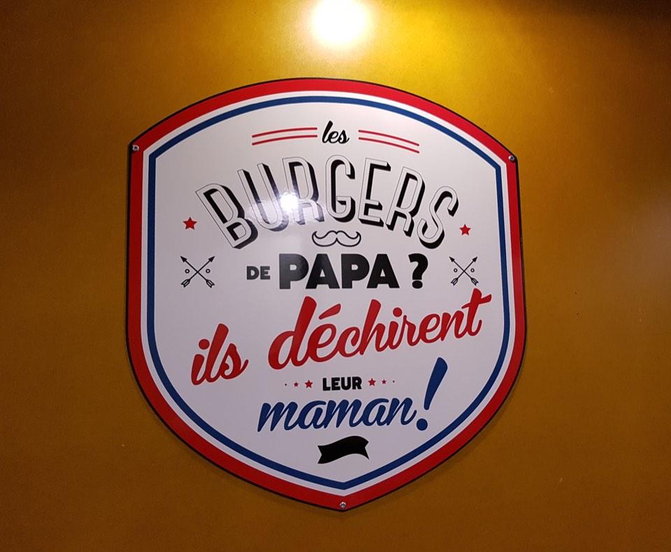 Burgers de papa miss_elka déco