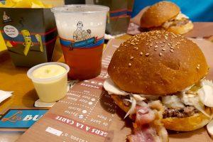 burgers_papa_miss_elka9