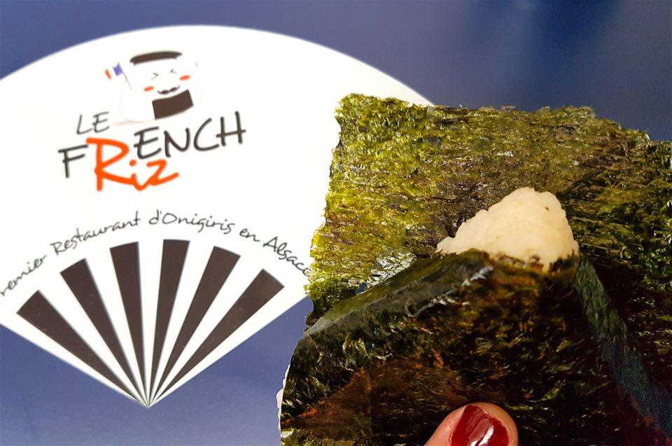 french riz miss_elka_onigiri1