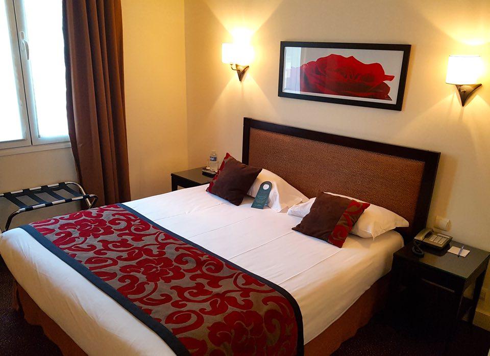 happy_culture_miss_elka_etoile_saint_ferdinand_hotel
