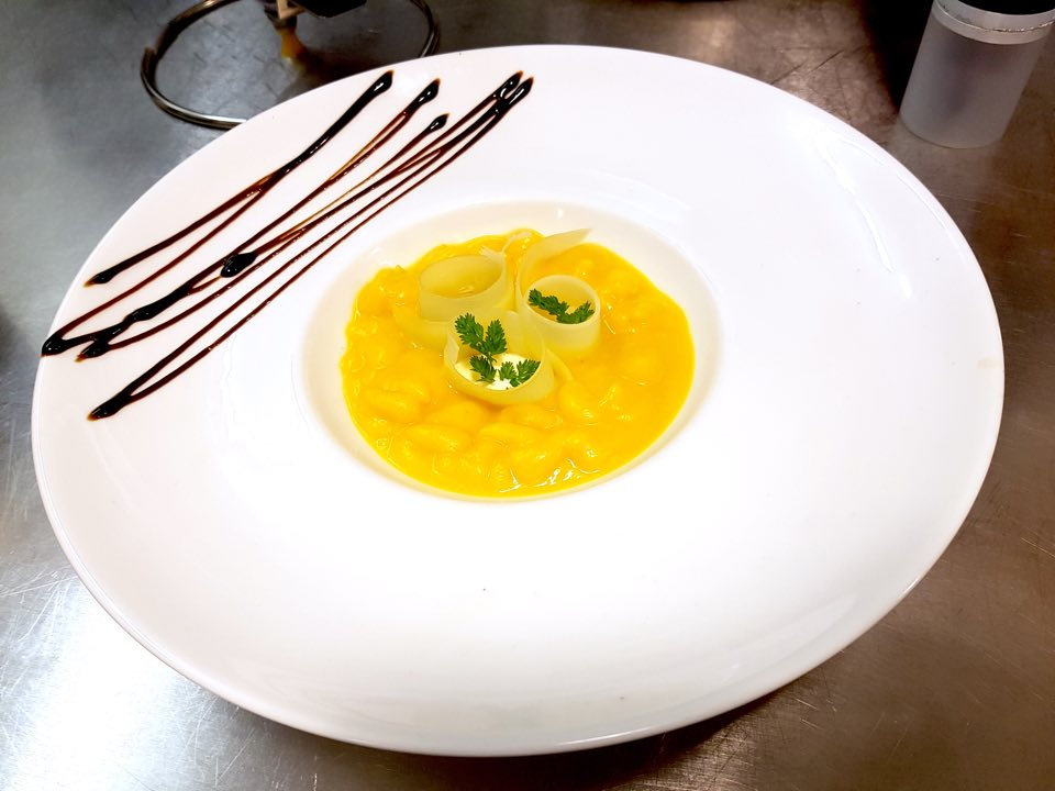 beaufort soupe miss elka