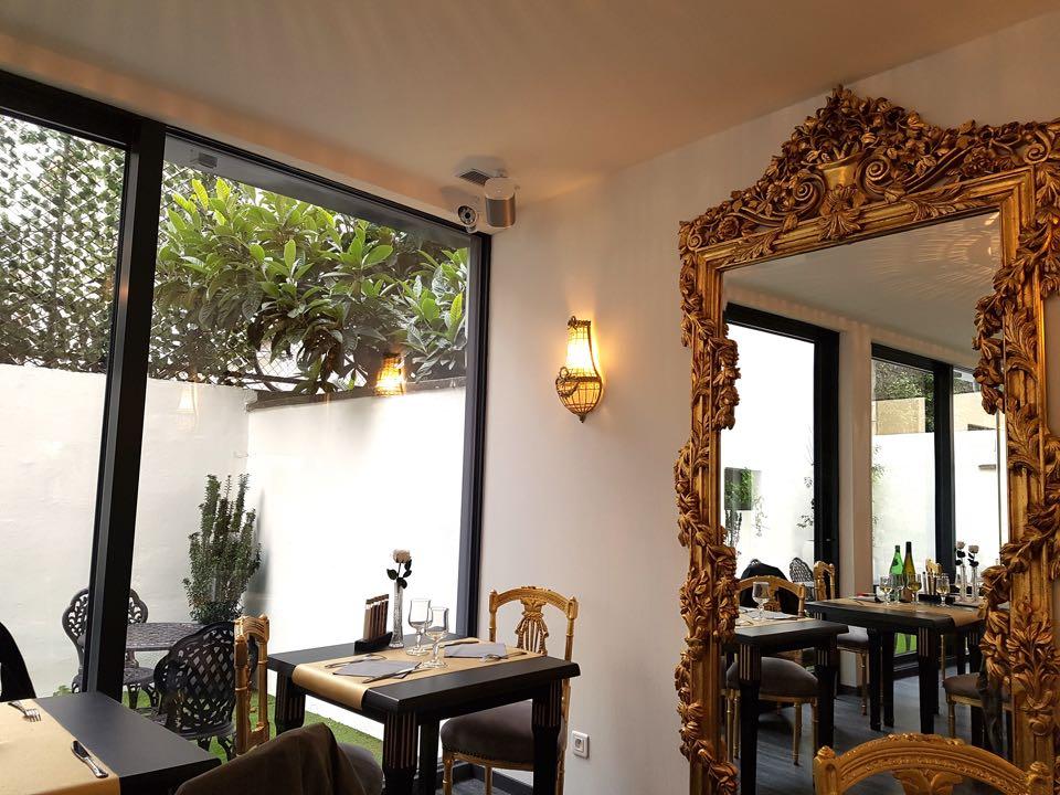 pavillon M miss_elka_restaurant