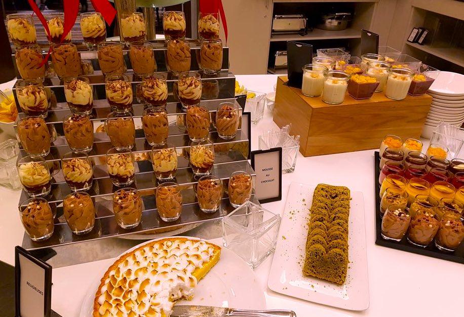 brasserie_h_brunch_hilton_strasbourg_buffet_dessert