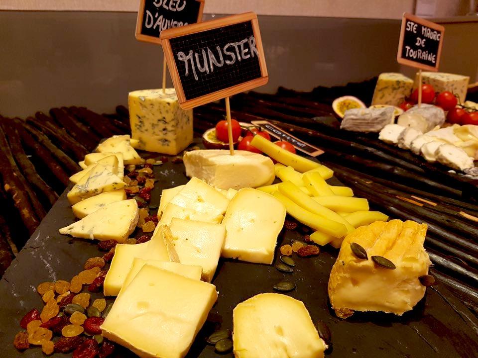 brasserie_h_brunch_hilton_strasbourg_fromage
