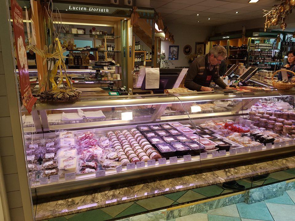 foie_gras_lucie_doriath_miss_elka_boutique