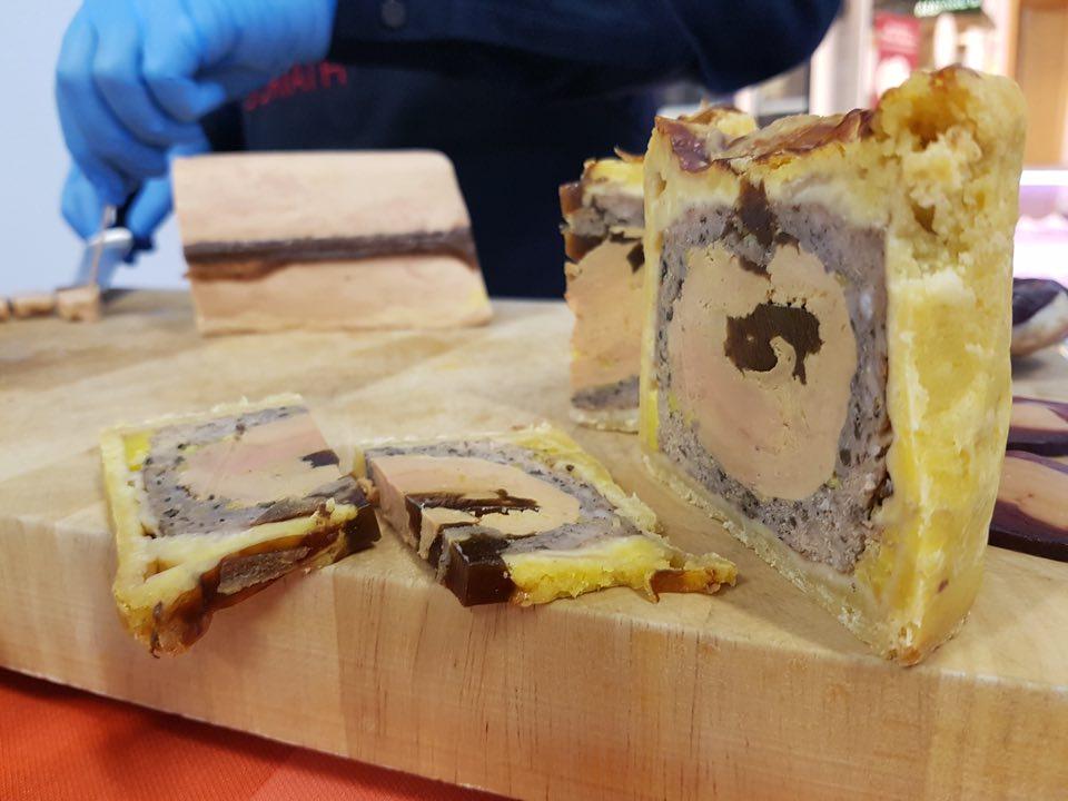 foie_gras Lucien Doriath _miss_elka_pate_croute