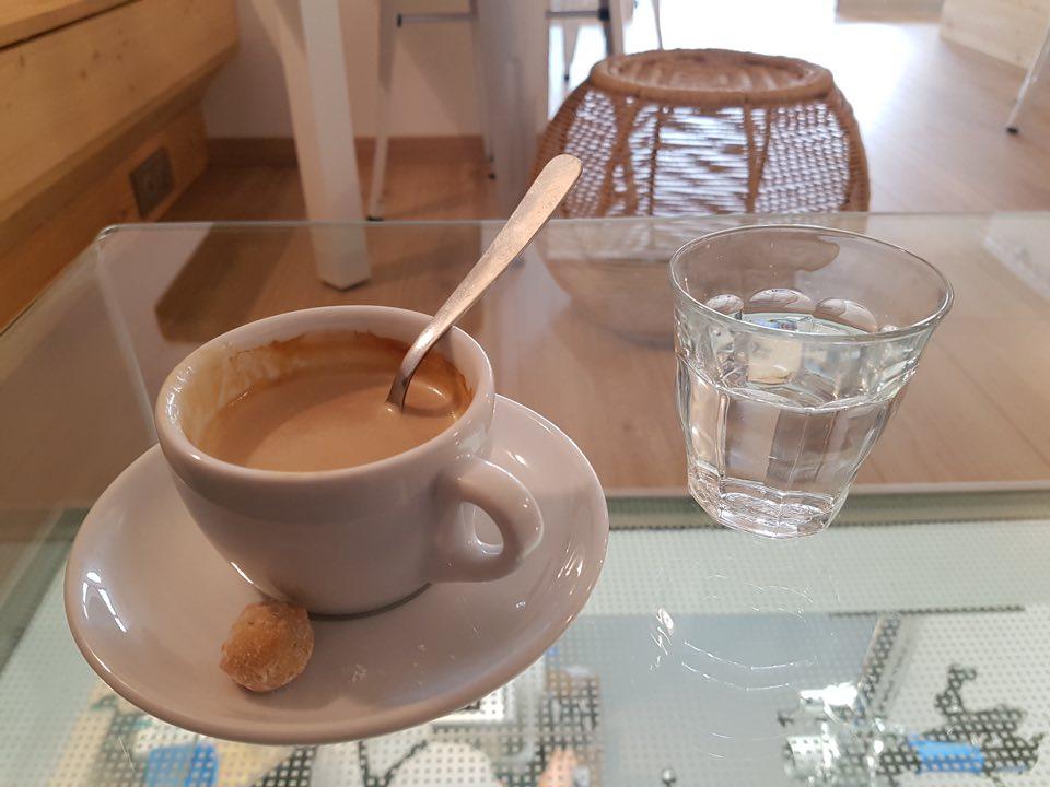 café maquis Strasbourg