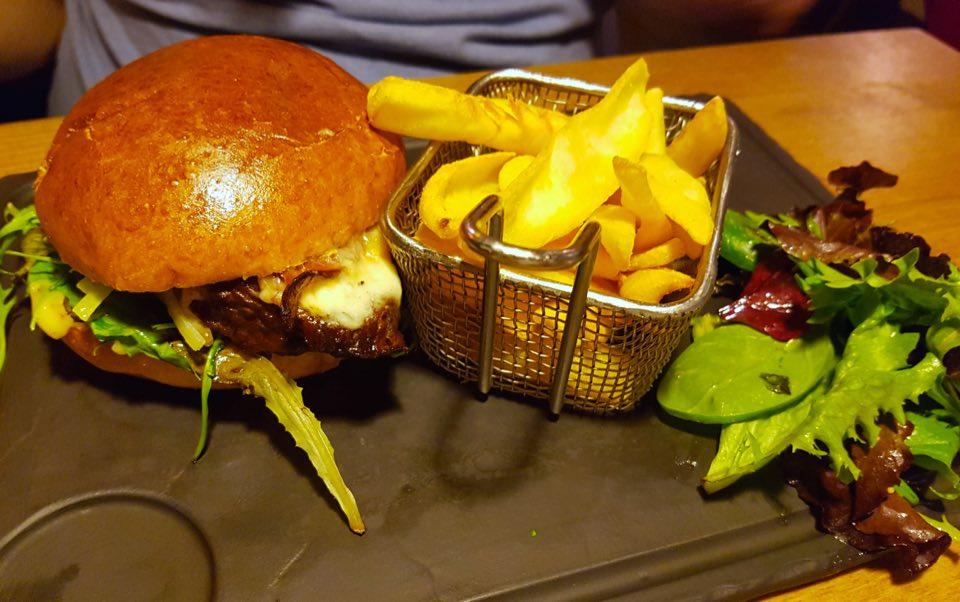 burger-restaurant-mamama-strasbourg