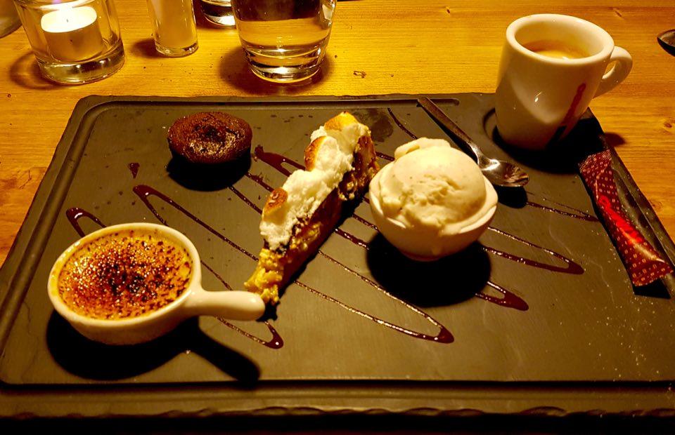 cafe-gourmand-restaurant-mamama strasbourg