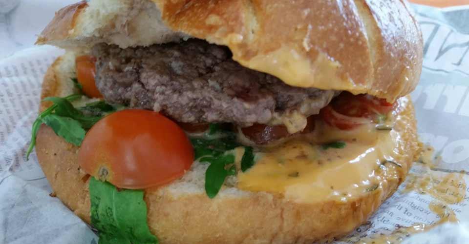 burger-freshburger