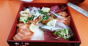 Shoon : restaurant japonais version classique ou revisitée ?