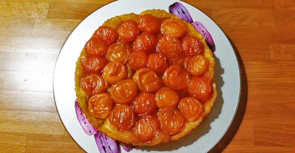 tatin-abricot-recette-miss-elka