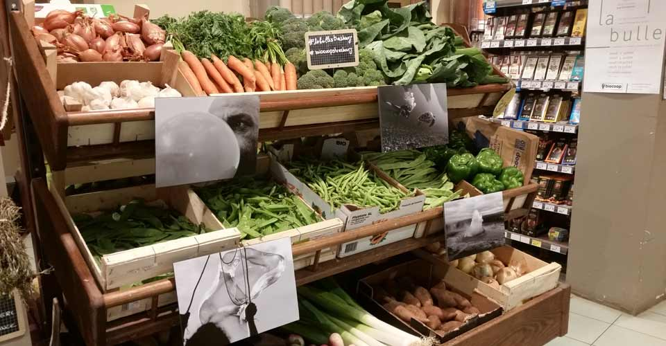 etale-legume-biocoop