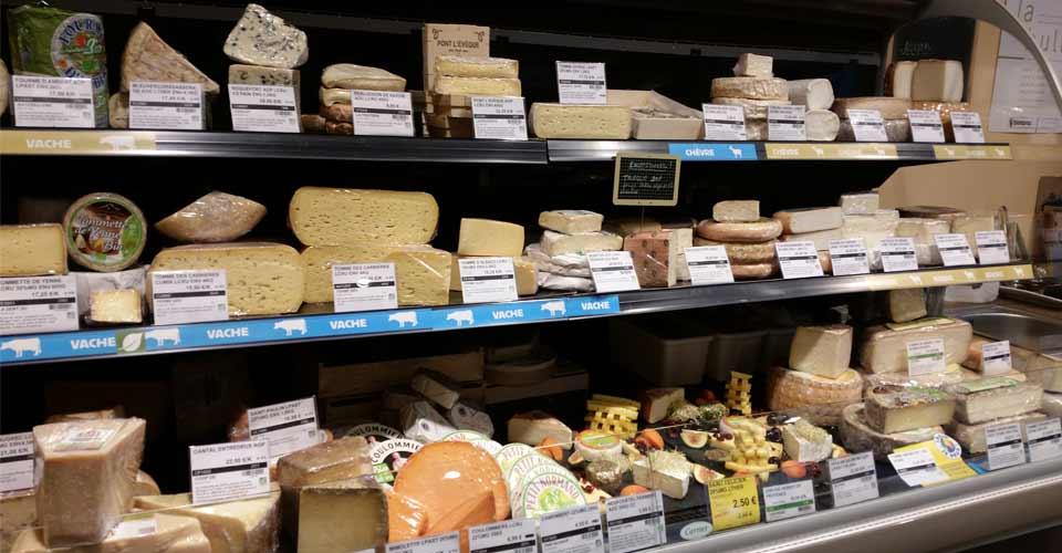fromage-biocoop