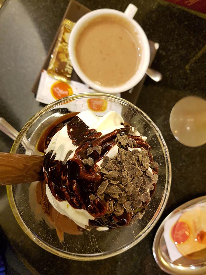 chocolat-glace-pierod-kehl