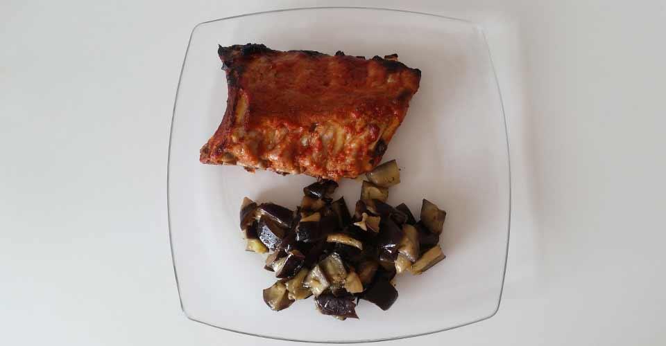 plat-ribs-au-four-poele-aubergine
