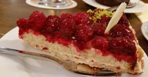 Pâtisserie Suzanne : pâtisserie – salon de thé à Strasbourg