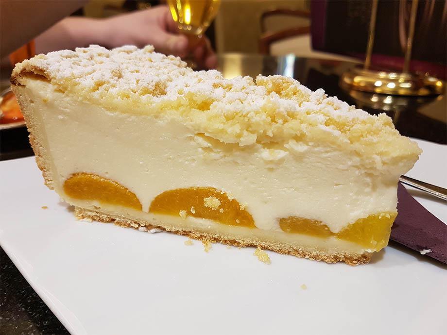 tarte-fromage-clementine-eiscafe-pierod-kehm-miss-elka