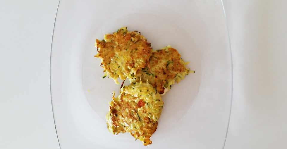 galette-courgette-cuite