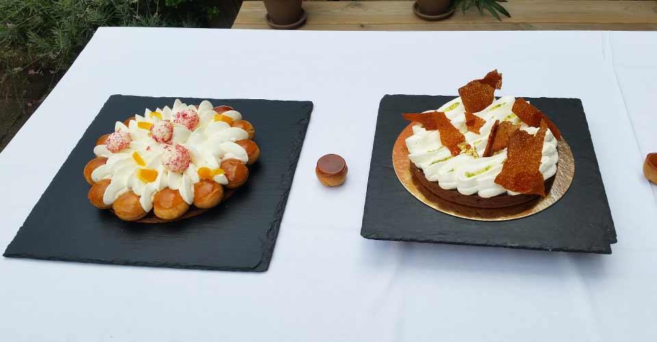 saint-honore-tarte-chocolat-alsace-lait-christophe-felder