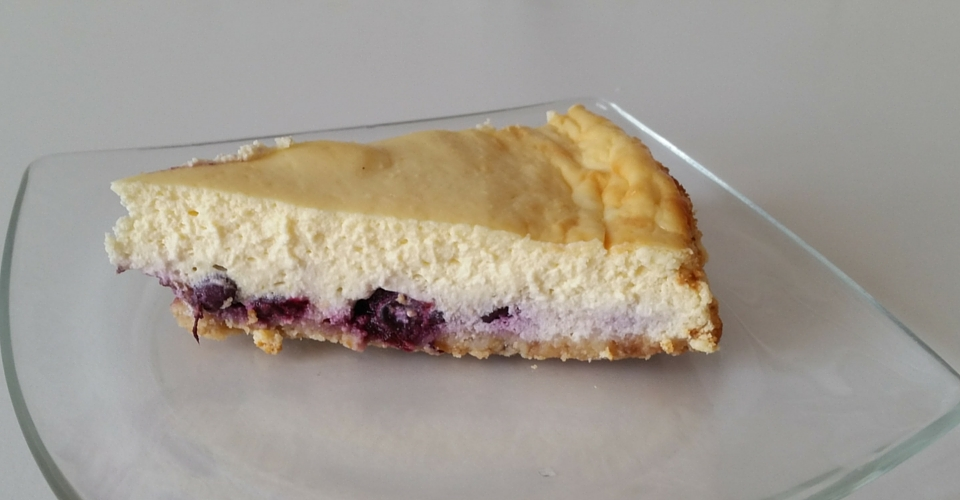 cheesecake-myrtille