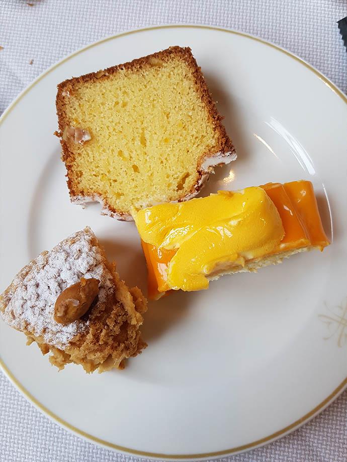 assiette-dessert-brunch