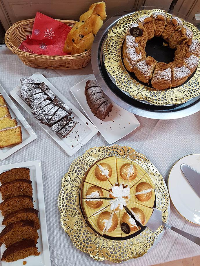 buffet-brunch-strasbourg-petite-france