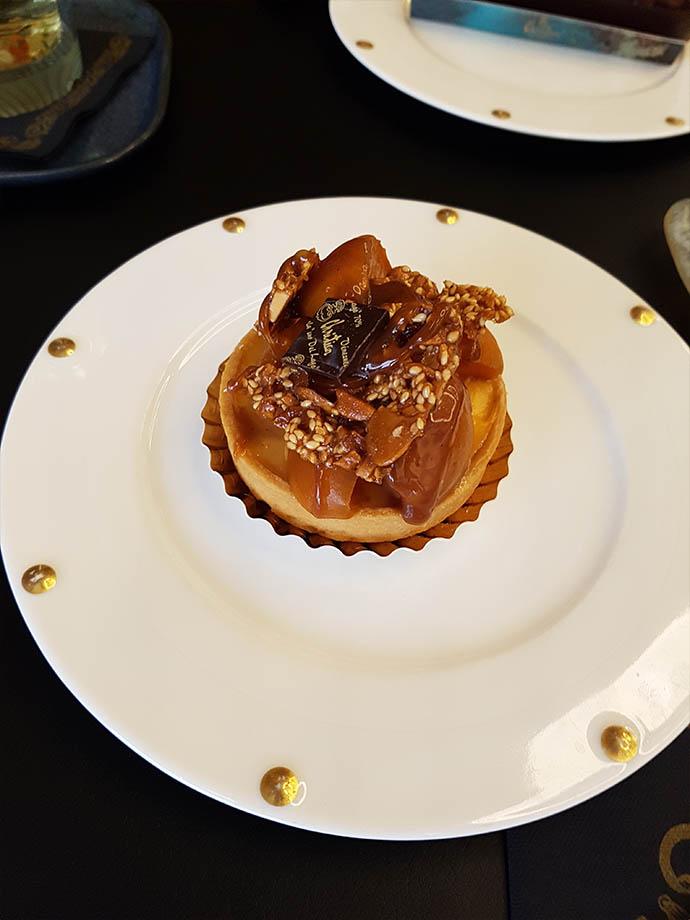 patisserie-caramel-pomme