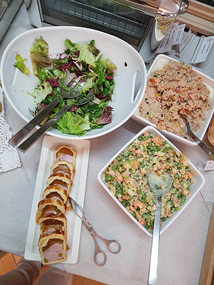 salade-brunch