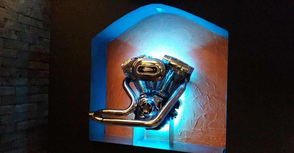 moteur-moto