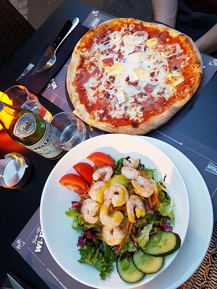 tonys-kitchen-strasbourg-pizza-salade