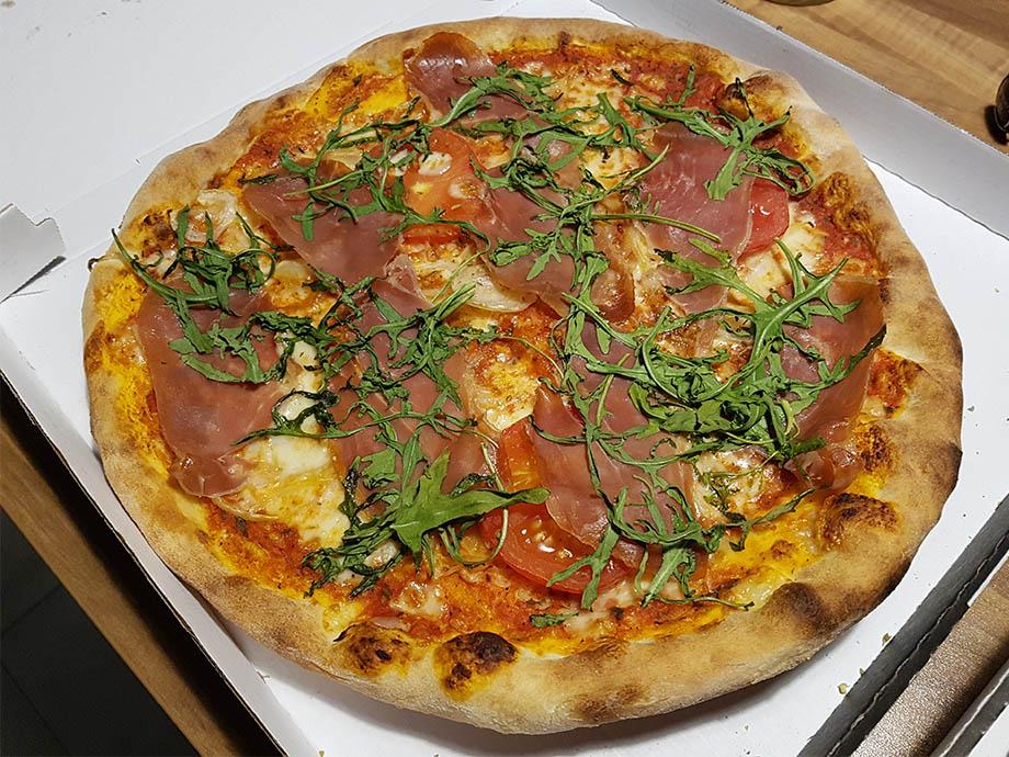 tonys-kitchen-strasbourg-pizza