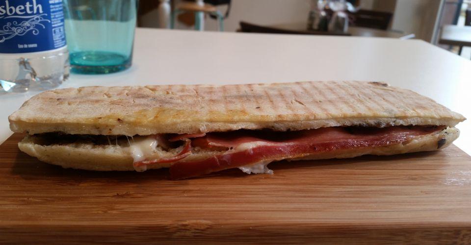 panini-jambon-fromage