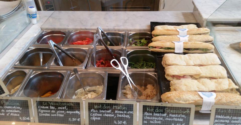 choix-légumes-frais-sandwich