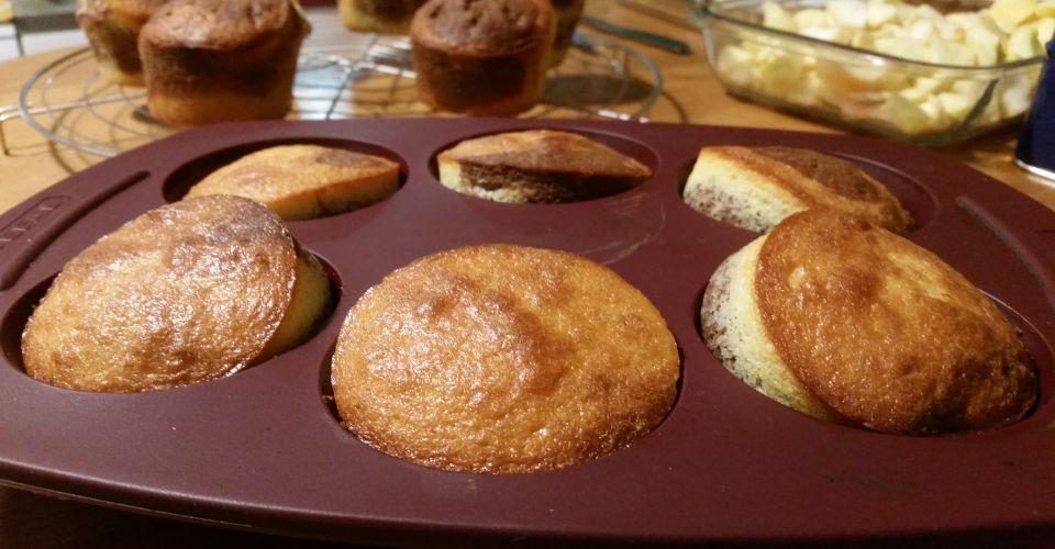 Mini-cake-marbre