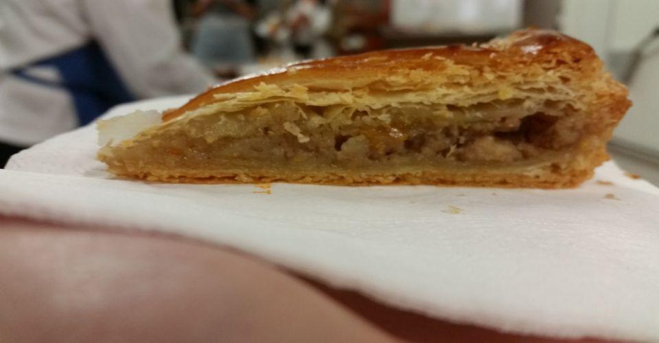 part-galette-des-rois-thierry-mulhaupt-miss-elka