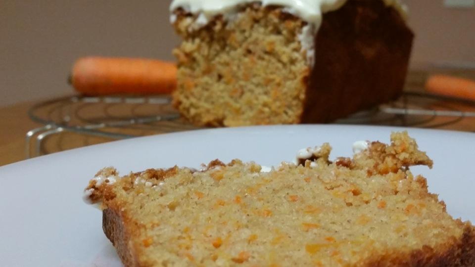 part-cake-carotte