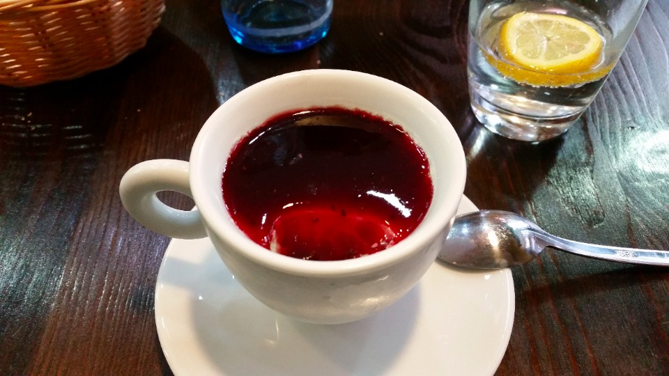 panacotta-fruits-rouges