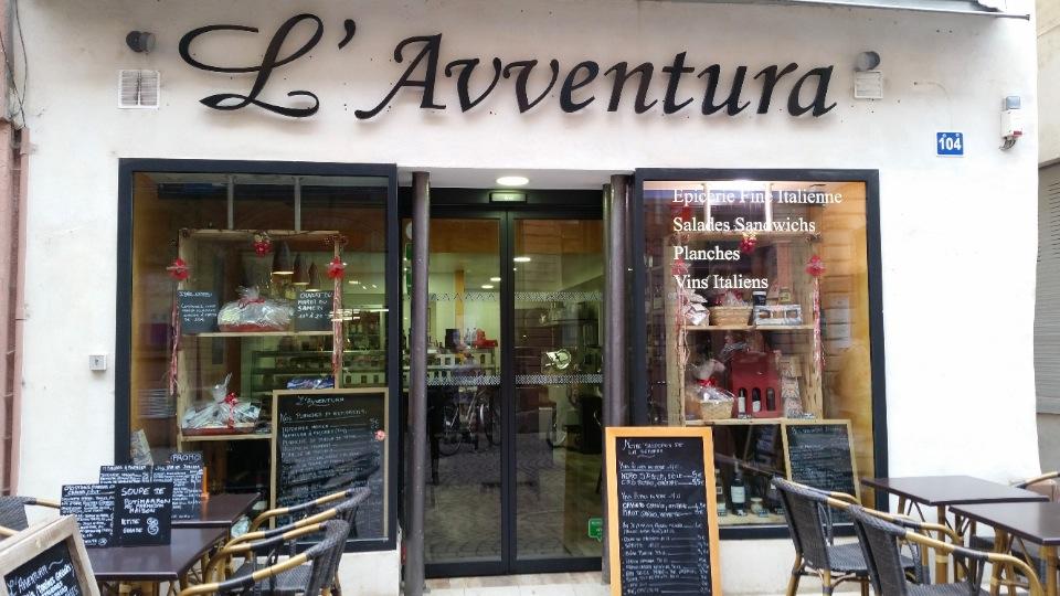 avventura-strasbourg-vitrine