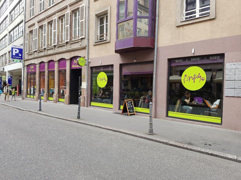 articho-strasbourg-vitrine