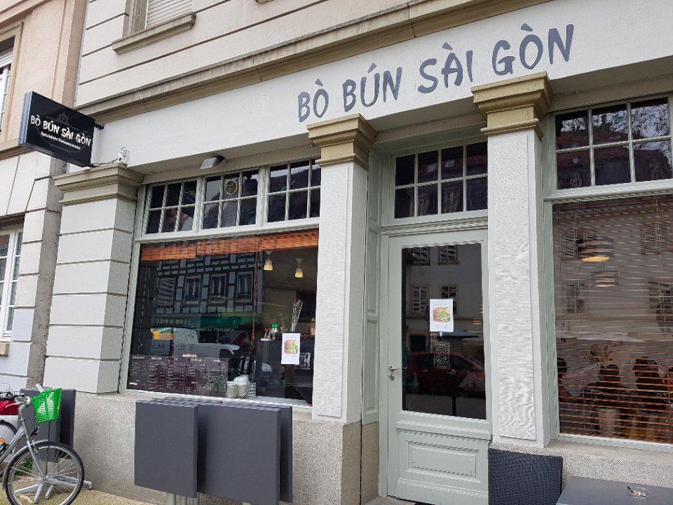 bo-bun-sai-gon-strasbourg-facade