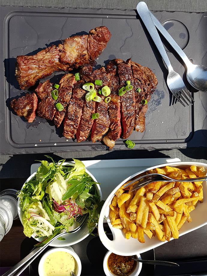 viande-steak