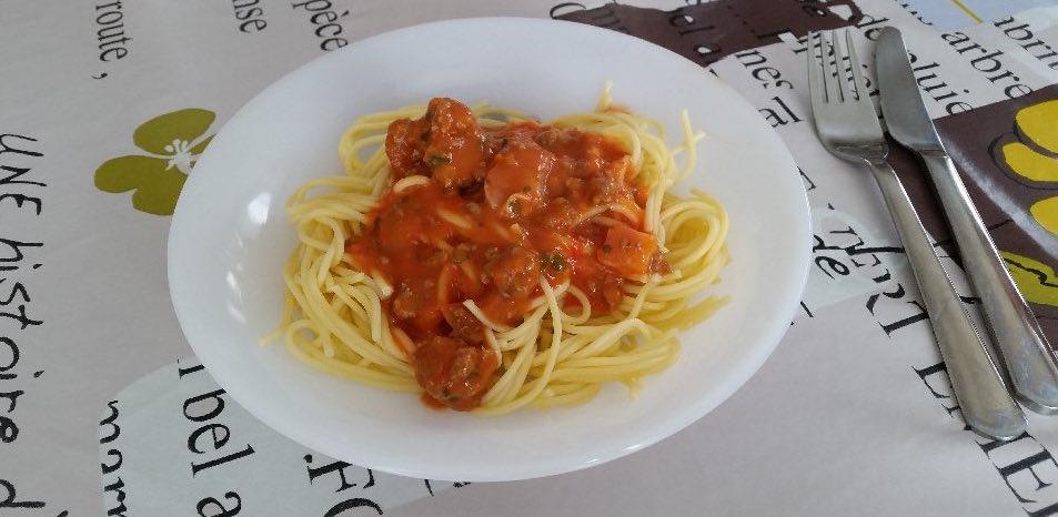 Spaghetti-bolo-plat