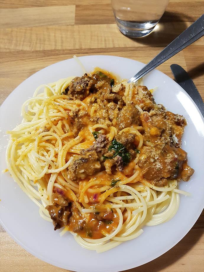 assiette-bolo-viande