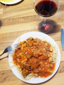 assiette-spaguetti-bolognaise-viande